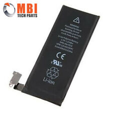 New Replacement Li-ion Rechargeable Battery 1420mAh for iPhone 4 4G 0 Cycle