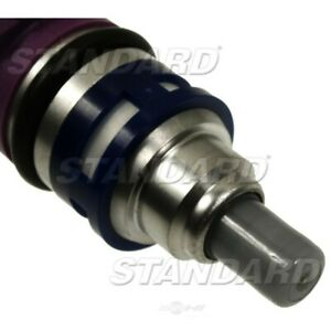 Fuel Injector Standard FJ370 fits 90-93 Infiniti Q45 4.5L-V8