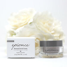 Epionce Renewal Facial Cream (1.7oz) Freshest New! In Box! Fast Ship!