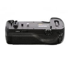 Pixel PRO Power Battery Grip for Nikon D850 Camera EN-EL15a Replace for MB-D18