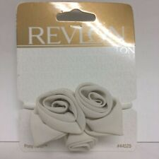 Vintage 1997 Goody Revlon Pony Twist - New Old Stock - 44525