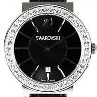 Swarovski Citra Sphere Chrono Watch 5210211 9009652102118 | eBay