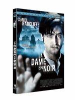 DVD La Dame En Noir Occasion
