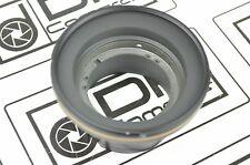 Nikon AF-S Nikkor 17-35mm f/2.8D ED-IF Filter Ring Repair Part 1B999-979 DH8520