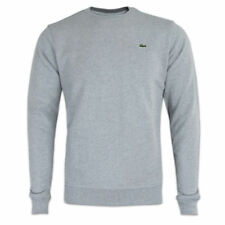 Sweats et vestes à capuches Lacoste taille S pour homme