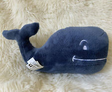 "Wildlife Artists Plush Blue Whale 10"" Stuffed Animal"