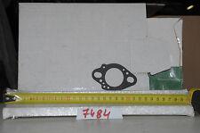 5 JOINTS 7484 CARBURATEUR SOLEX  32 PDIST RENAULT 6 8
