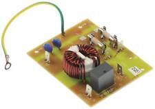 Horeca-Select Filtres de Bruit GMW1030 Platine pour Micro-Ondes 250V