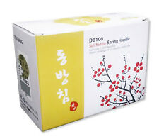 New Dong Bang Disposable Acupuncture Spring Needles BLISTER 1000pcs / DB106 Sale