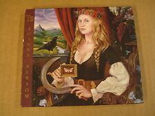 CD / JOANNA NEWSOM - YS