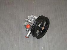07 08 09 10 11 Jeep Patriot Compass 12 Dodge Caliber Power Steering Pump 43K