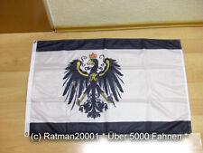 Banderas bandera Prusia Reino de Prusia impresión digital - 60 x 90 cm