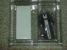 Vintage Star Wars 1985 AFA 85/90/90 ANAKIN SKYWALKER MAILER BOX MIS PALITOY!!