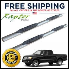 Step Nerf Bar-SR5 Raptor 0104-0162 fits 2000 Toyota Tundra