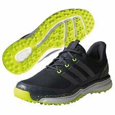adidas Golf Mens Adipower Sport Boost 2 Waterproof Golf Shoes 52% OFF RRP