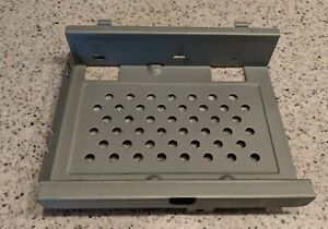 Dell Hard Drive Bracket 170L, 2300, 2350, 3000, 4600, 4700 P/N 0T962