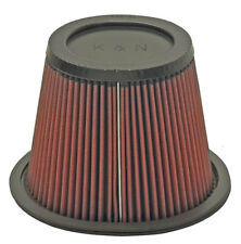 K&N Replacement Air Filter for Mitsubishi Colt Mk2 1.6i Turbo (7/1986 > 1988)