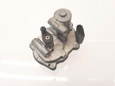 Audi A5 2009 3.0tdi Diesel 176kW Electric throttle body valve 059129086L