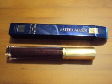 ESTEE LAUDER Pure Color Gloss in CHAOTIC CURRANT SPARKLE #70 New Lip Gloss
