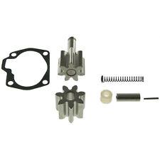 Engine Oil Pump Repair Kit Sealed Power 224-51317