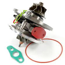 GT1749V Turbo cartridge For Skoda Superb 00- / VW Passat B5 74 KW 1.9TDI AVB 98-