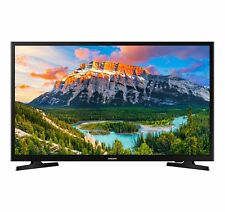 Samsung UN32N5300 32-inch HD LCD TV