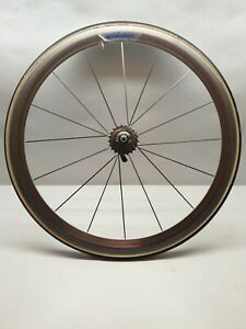Wheel Campagnolo Shamal C Record