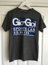 Gio-goi T-Shirt  Size XS. (worn once).
