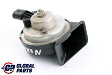 BMW 1 Series E81 E82 E88 E87 LCI High Pitch Horn 7192039 61337192039
