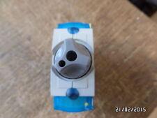Wöhner Sicherungssockel D01 16A 400V Schraubsicherung Verteilung Schaltschrank