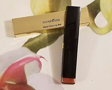 Mirenesse Maxi-tone Lip Bar 7. Fate 3g