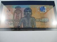 1988 Ten Dollars - Johnston / Fraser - PAIR - UNC - CONSECUTIVE .