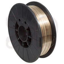 MIG fil de soudure CUSI 3 2.1461 Ø 1,0 mm 5 kg 20,71eur/1kg