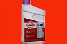 1,5 Liter PE-Dose (1 L=10,00 €) BASF Glysantin G30 Kühlerfrostschutz Konzentrat