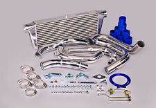 M7 Competition Type R Intercooler Kit for Subaru Impreza Model GDB E-G (CTI-14)