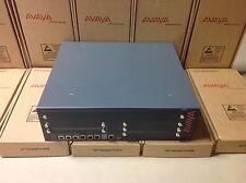 Avaya G350 Media Gateway 700383144