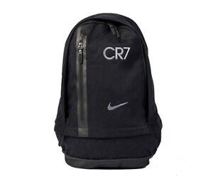 Nike CR7 Ronaldo Cheyenne Backpack - BA5278 001