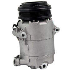 Air Conditioning Compressor per Opel Astra G combo Corsa c Meriva Zafira 1.6 1.8