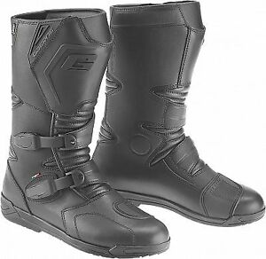 Gaerne CAPO NORD Boot Size 42 /46