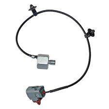 Für Mazda 2 DE,3 BK BL 5 CR19, 6 GH GG GY , ZJ01-18-921 Klopfsensor 1 Polig
