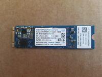 Intel Optane Memory M10 16GB NVMe PCIe M.2 2280 HP 925507-001 MEMPEK1J016GAH