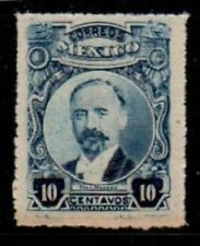 Mexico Scott 614a Mint NH (Catalog Value $16.00)