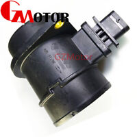 AUTEX Throttle Position Sensor TPS 3517022600 TH366 compatible with Cadillac Catera//Dodge Attitude//compatible with Hyundai Accent /& Elantra//compatible with Kia Spectra /& Spectra5//Saab 9-3 900