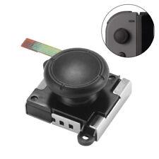 Joy-Con Thumb Stick Joystick 3D Analog Sensor Rocker Pour Nintendo Switch AC1441