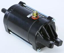 ARROWHEAD STARTER MOTOR TRX650 RINCON Fits: Honda TRX680FA Rincon [IRS],TRX680FG