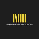 Settembrinis Selections