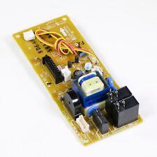00641862 Bosch Pc Board Genuine OEM 00641862