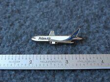 Amazon Prime Air 767 / Amazon Air Boeing 767 Pin.