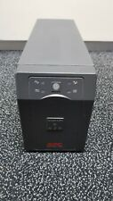 APC Smart-UPS SC 620 SC620I 620VA 390W UPS Battery Back-up