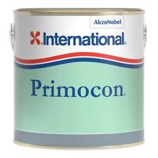 Primaire Primocon - International 2 5l